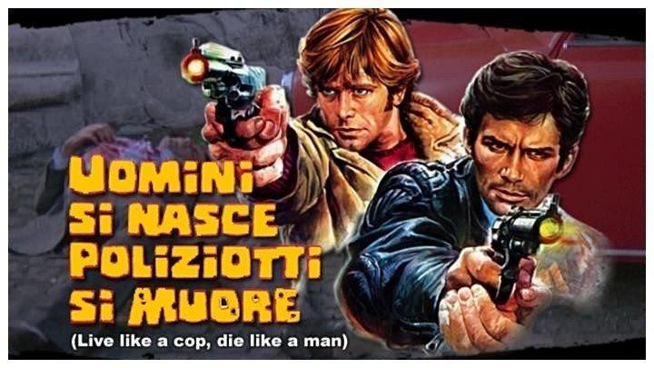 Live.Like.a.Cop.Die.Like.a.Man.1976   Full HD   it