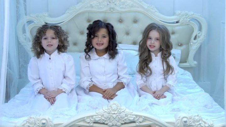 Папа рядом! Папы не бросайте детей... ГРУППА Индиго