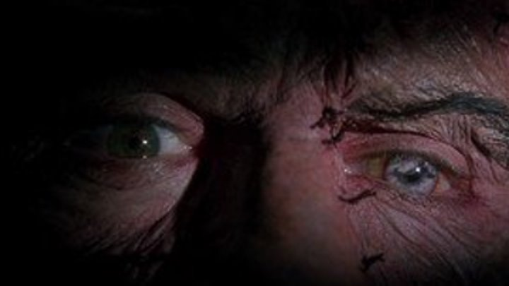 "Фильм "" Франкенштейн создавший байкеров "" Триллер , Ужасы , Слэшер,Боевик 2016"