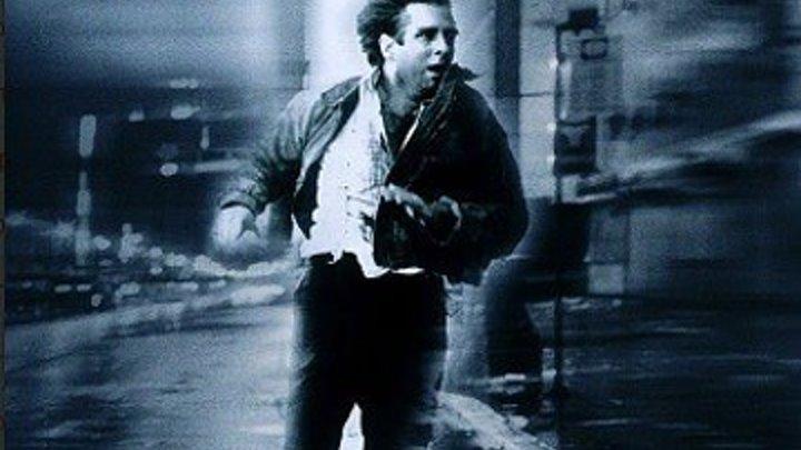 Семь часов до приговора (криминальный триллер с Бо Бриджесом) | США, 1988