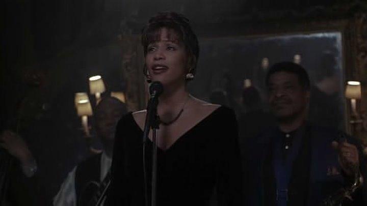 Жена проповедника (1996) / The Preacher's Wife (1996)
