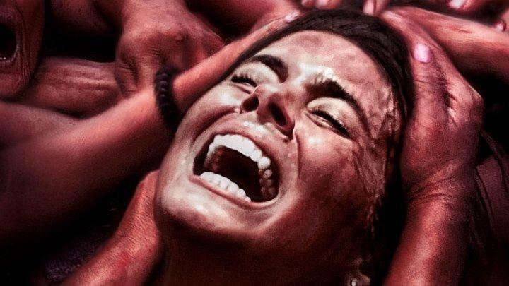 Зеленый ад (приключенческий триллер от режиссера хитов «Хостел» и «Хостел 2» Элая Рота в лучших традициях культовой хоррор-трилогии «Ад каннибалов») | США-Чили-Канада-Испания, 2013