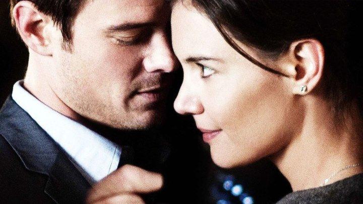 Романтики (The Romantics). 2010. Драма, мелодрама, комедия