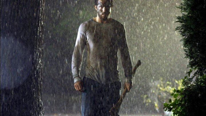 Ужас Амитивилля / The Amityville Horror (2005). ужасы, триллер, драма, детектив