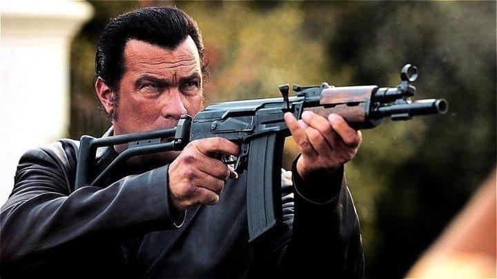 Наёмники HD(боевик, триллер, драма)2006