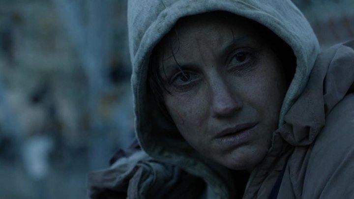 Мистериум: Охотники на фазанов (Убийцы фазана). 2014. Дания. BDRip. 1080p.
