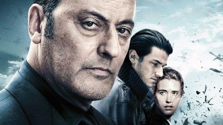 Замкнутый круг (2009) Le premier cercle