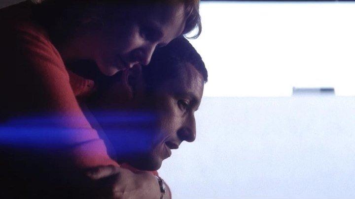 Любовь, сбивающая с ног (Punch-Drunk Love). 2002. Триллер, драма, мелодрама, комедия