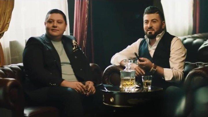 ARMENCHIK & ARMAN HOVHANNISYAN - Hay Aghjikner (DJ Allen Davtyan Remix) /Music Video/ (www.BlackMusic.do.am) 2018