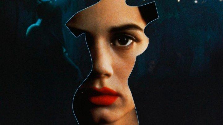 Экзотика (психологическая драма Атома Эгояна с Брюсом Гринвудом, Элисом Котеасом, Миа Киршнер) | Канада, 1994