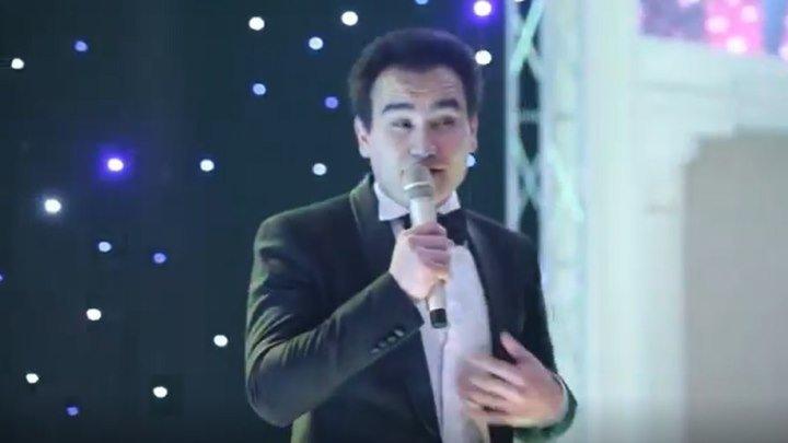 Здорово исполнил песню Баскова!