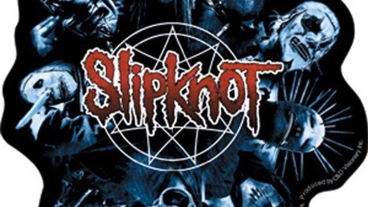 SLIPKNOT - LIVE AT ROCK IN RIO. 2015 - https://ok.ru/rockoboz (8170)