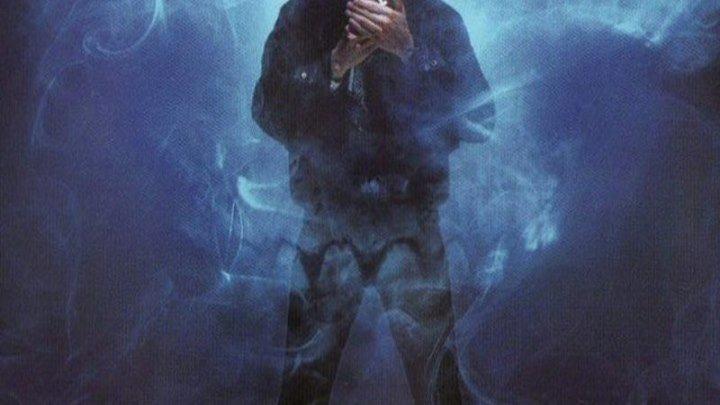 ужасы, триллер-Потерянные.(2006).1080p.
