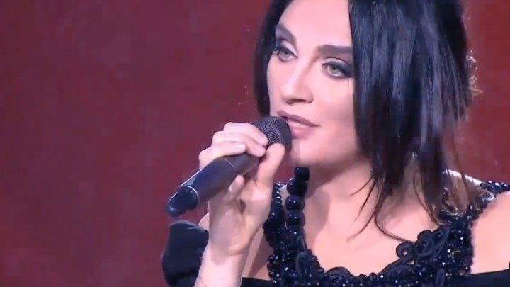 """Елена Ваенга - """"Всё наоборот""""! Как она поёт! Талантливая женщина..."""