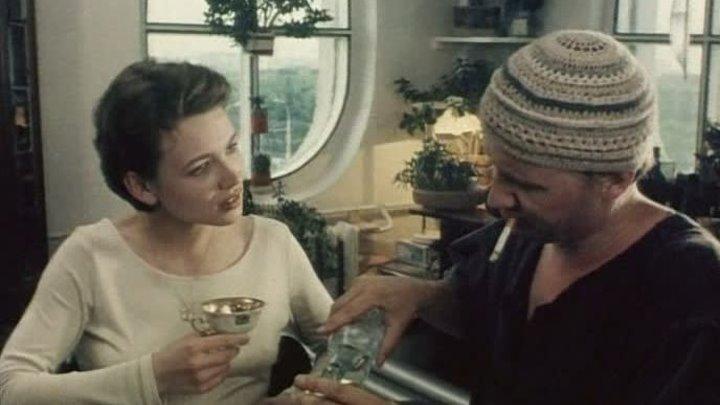Мытарь (Россия 1997) триллер, мелодрама, криминал