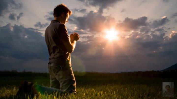 `ВО ИМЯ ОТЦА И СЫНА` _ ПОСЛУШАЙТЕ, ДО МУРАШЕК!!!