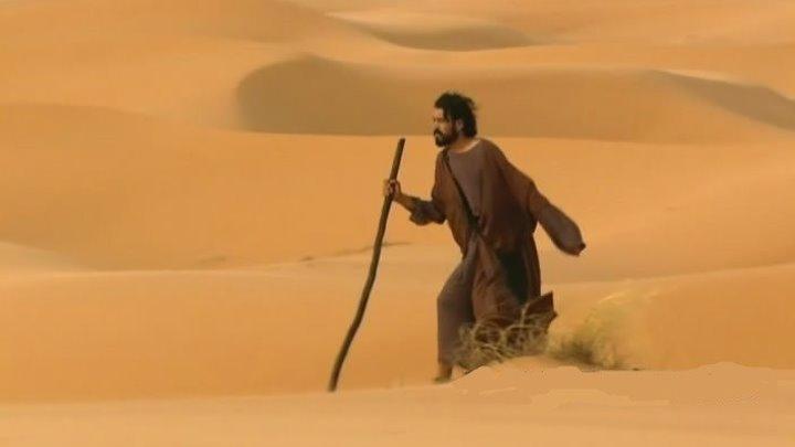 Иудейский раввин и Пророк Мухаммад ﷺ