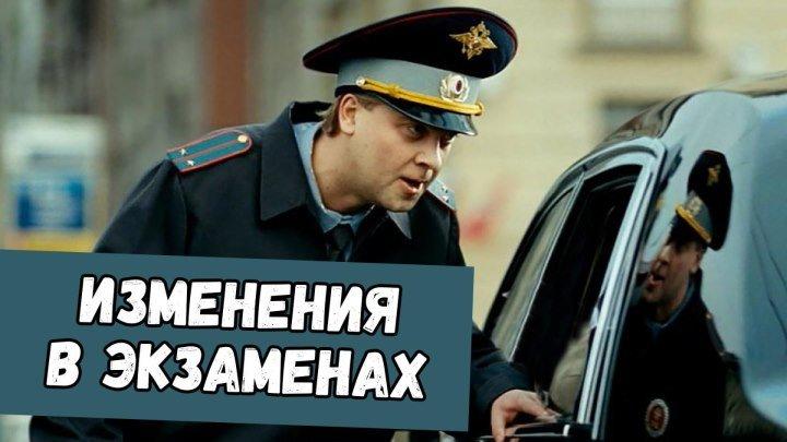 Дима Бикбаев. ХайпNews [25.04]