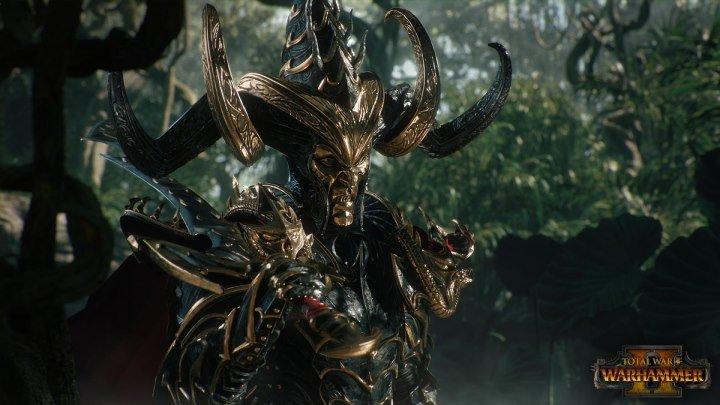 Warcraft III: The Frozen Throne. Warcraft III. Ночной эльф. Ладдер. Учимся.