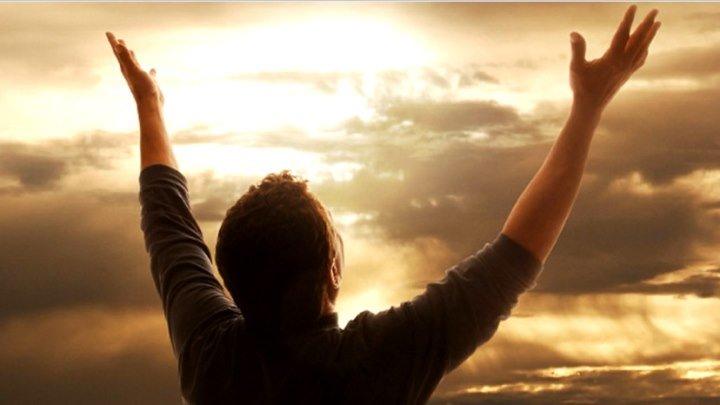 `ДАЙ НАМ, БОГ` - ОЧЕНЬ ДУШЕВНАЯ и ПРОНИКНОВЕННАЯ ПЕСНЯ!!!