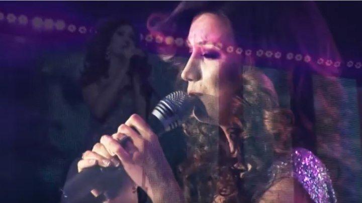 Анора - Жизнь моя... Красивая песня!!!!