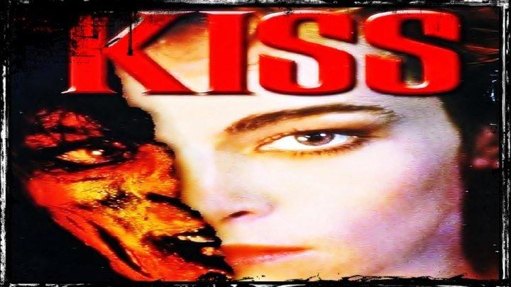 Поцелуй. (1988)