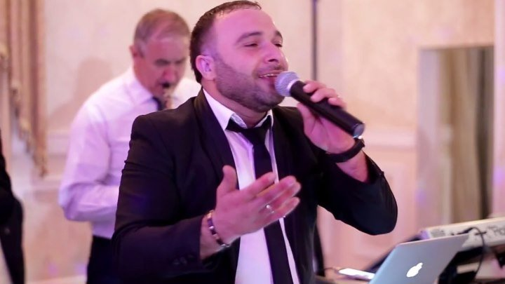 ➷ ❤ ➹Artur Mejlumyan - Sirun Eghnik (New 2018)➷ ❤ ➹