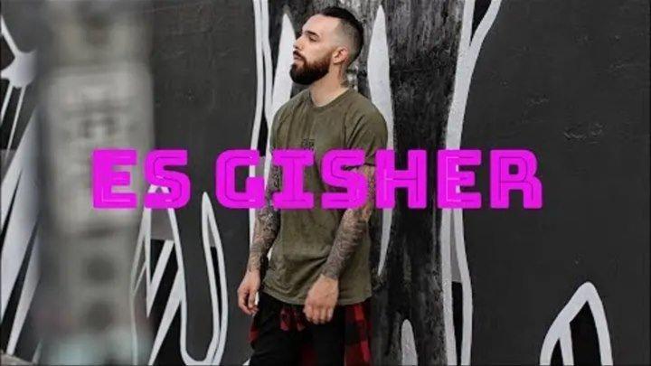 SPITAKCI HAYKO & ERIC SHANE - Es Gisher (JaySpex Remix) /Music Audio/ (www.BlackMusic.do.am) 2018