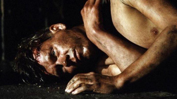Убийство первой степени HD(триллер, драма, криминал)1994