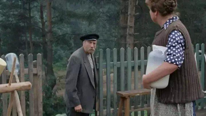 100 РАЗ СМОТРЕЛА и ЕЩЕ ПОСМОТРЮ!!!!