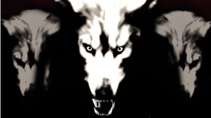 Псы-воины (Боевые псы) / Dog Soldiers / 2002 / BDRip (720p)