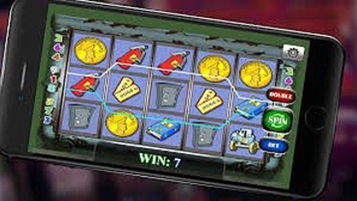 Казино ва банк играть в игровые автоматы