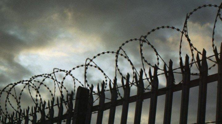 За желание жить на родине – в лагерь строгого режима