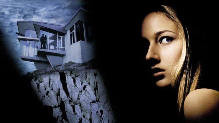 <<Стеклянный дом>> 2001 (HD 720p) Для Зрителей Старше (16+)