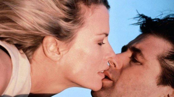 Побег (The Getaway). 1994. Боевик, триллер, драма, мелодрама, приключения