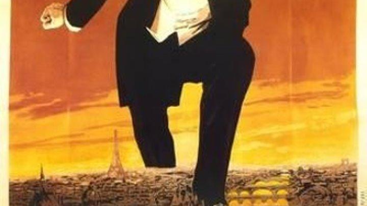 3 - Fantômas - Le Mort qui tue (1913)