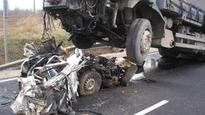 Подборка самых жёстких и страшных аварии (с информацией по авариям)