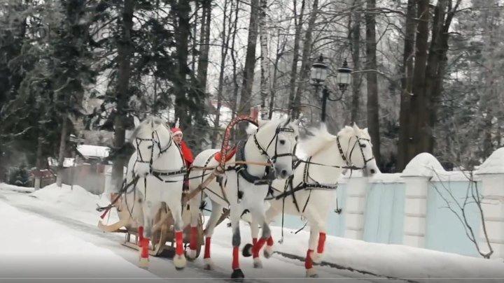 Музыка в Новом формате 2019 Оп,оп,оп, это Праздники!