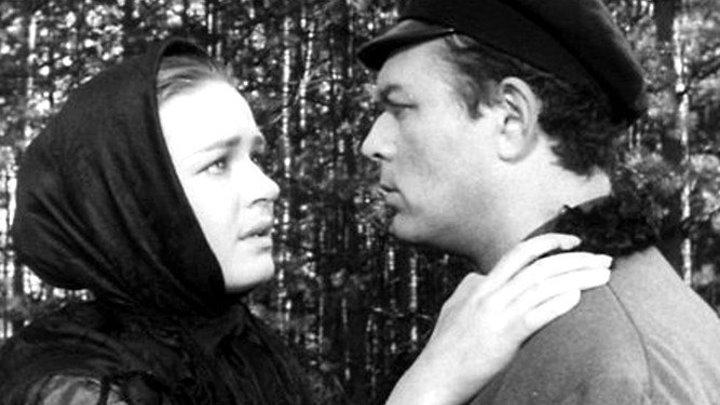 "х/ф ""Угрюм-Река"" (1968)"