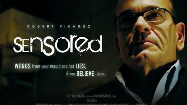 По ту сторону души (2009) , триллер, драма