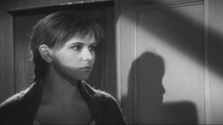 "х/ф ""Только три ночи"" (1969)"