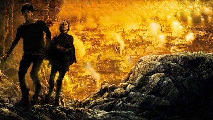 """Город Эмбер"" (2008)"