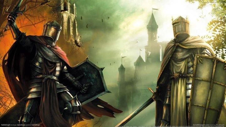Kingdom Come: Deliverance  ВОР и ИСКУСИТЕЛЬ 