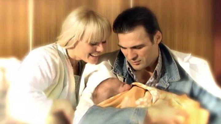 Была любовь (2010) 01 серия из 16