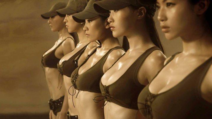 Status Quo = Ты в Армии = ( REMIX )