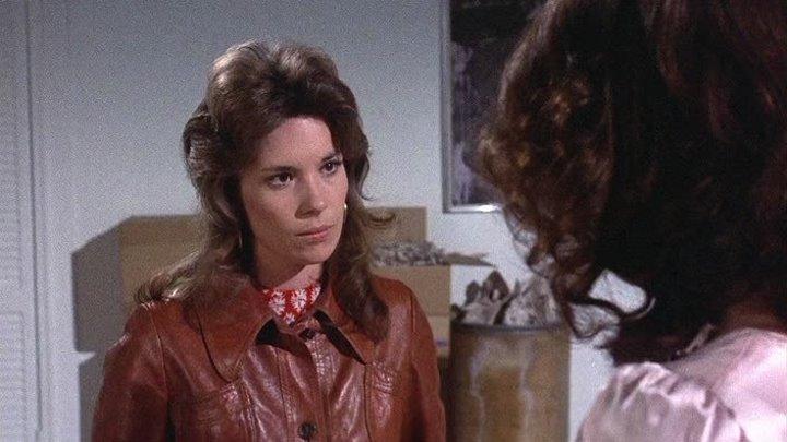Сестры (1972) / Sisters (1972)