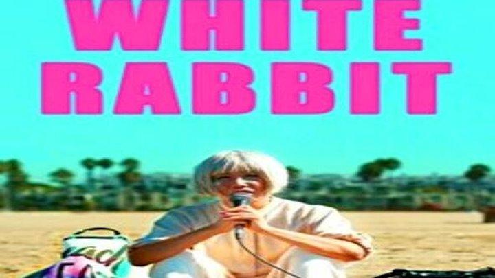 Белый кролик (2018) драма, комедия