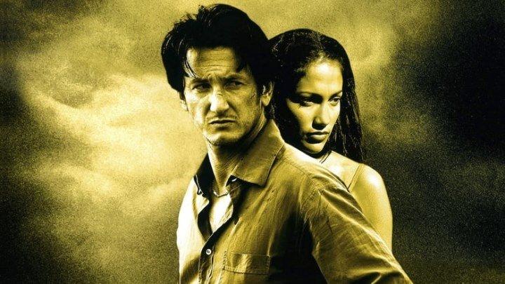 Поворот HD(триллер, драма,криминал)1997