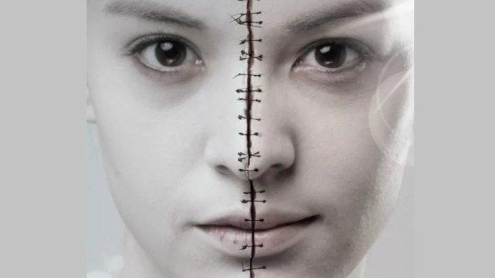 Куколка (2012) Китай ужасы, триллер