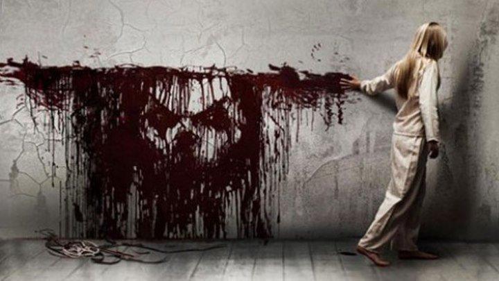 """Итан Хоук в Cуперр ужастике """"CИHИCTEP"""" НD(ужасы, триллер, детектив)2OI3"""